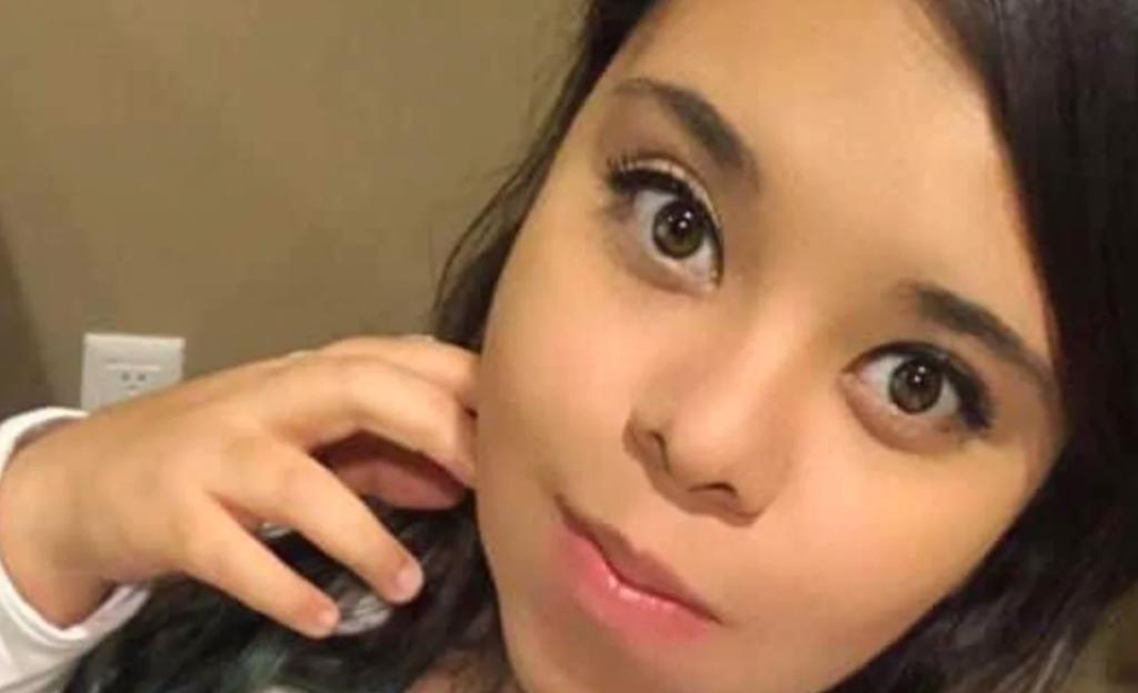 Encuentran sin vida a Stephanie Dallan, joven desaparecida en Colima