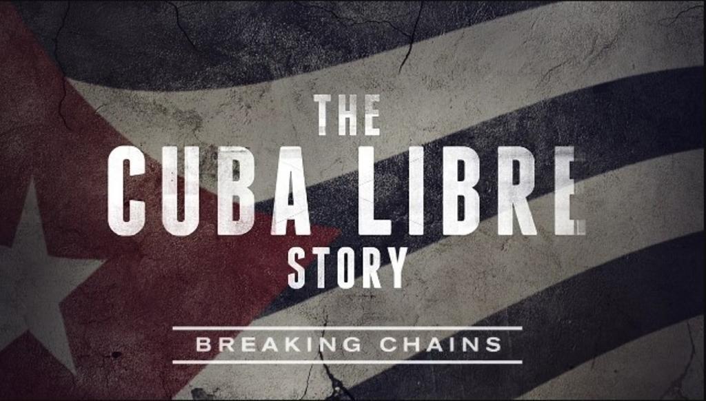 Las mejores series y documentales para enter lo que pasa en Cuba