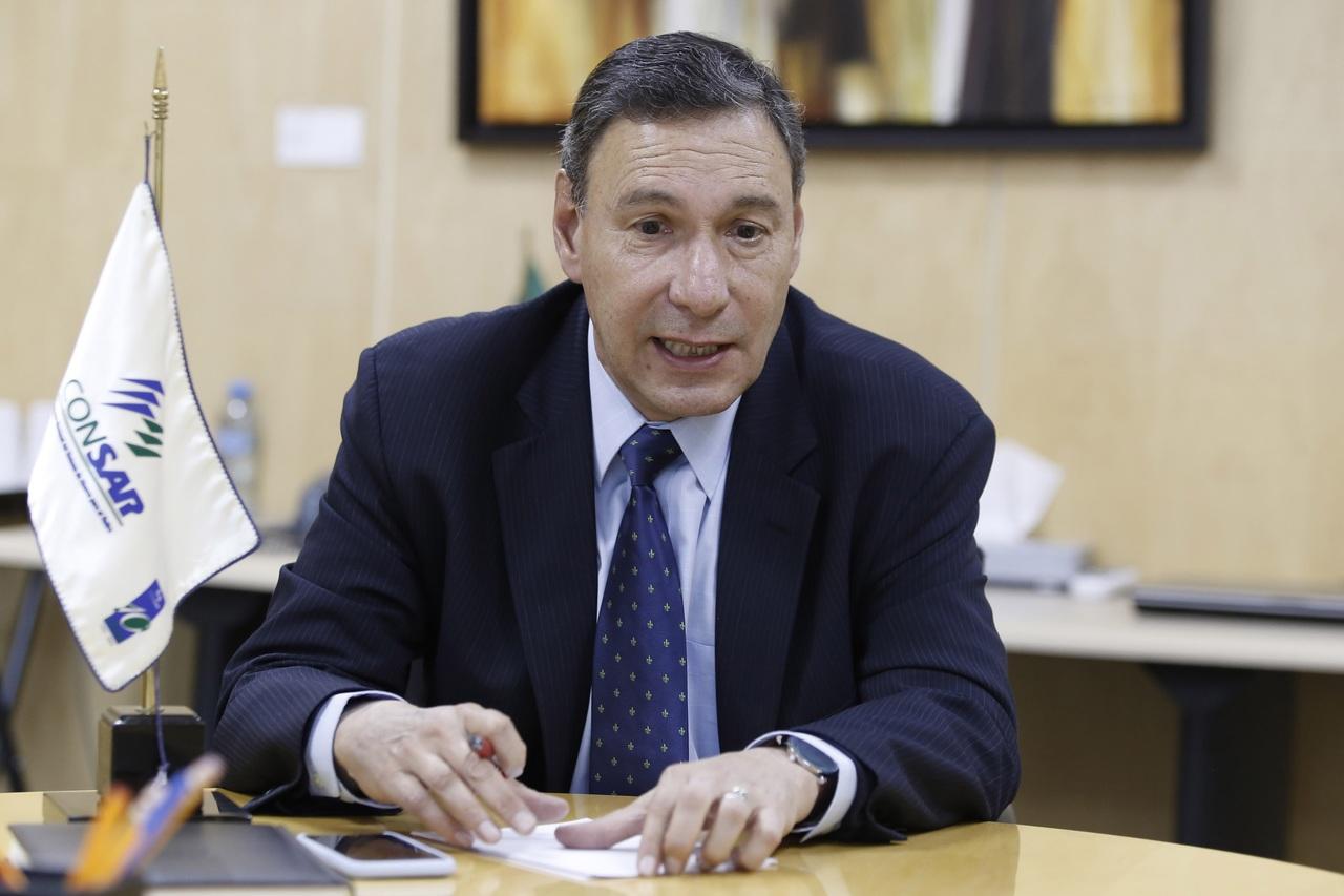 'Afores no invierten en Tren Maya, Dos Bocas o Santa Lucía'