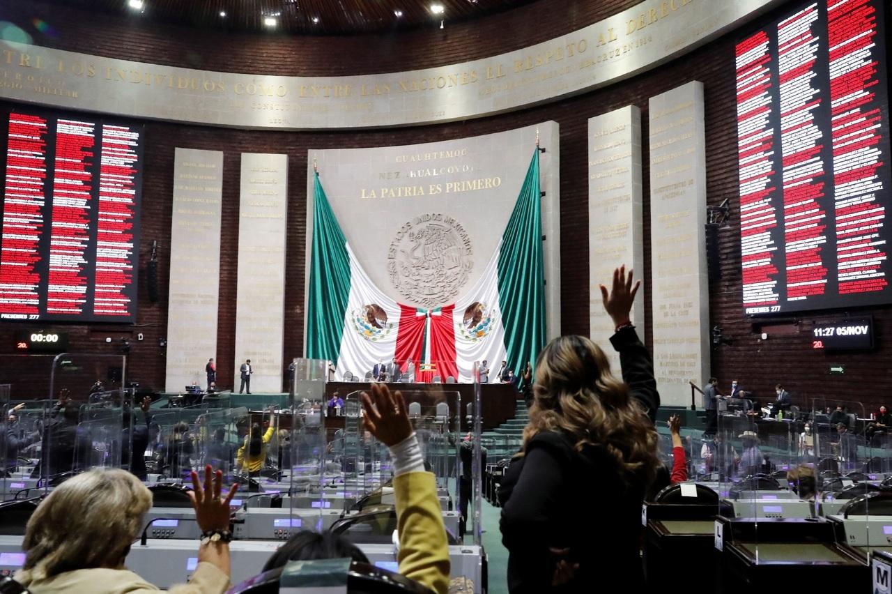 Presupuesto garantizará programas sociales: Mier