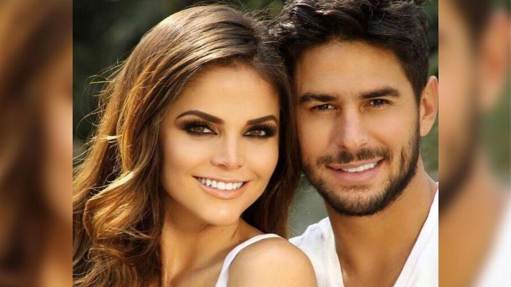 Por Torreón y su esposo, Marisol González deja 'Hoy'