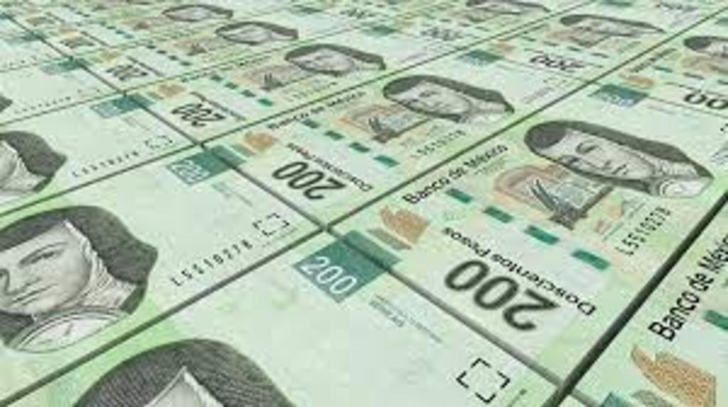 El Gobierno de México quintuplica los fondos para los fideicomisos