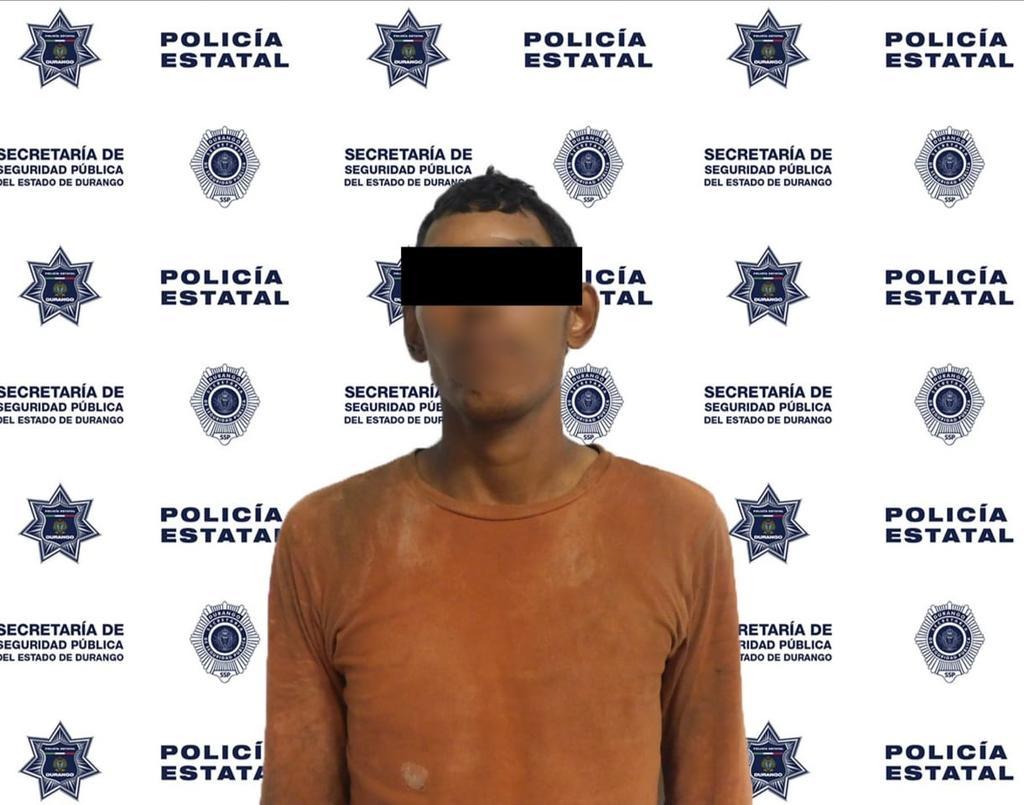 Presunto ladrón es detenido en establo de Gómez Palacio