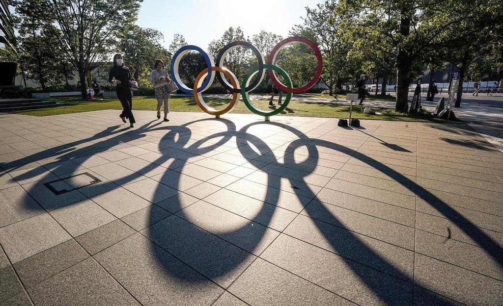 Estambul declara 'intenciones' para realizar los Juegos Olímpicos de 2036