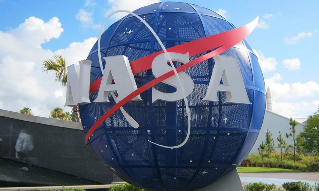 La ESA y la NASA refuerzan su acción conjunta en la lucha climática