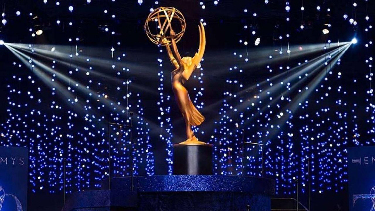Premios Emmy: nominados y más