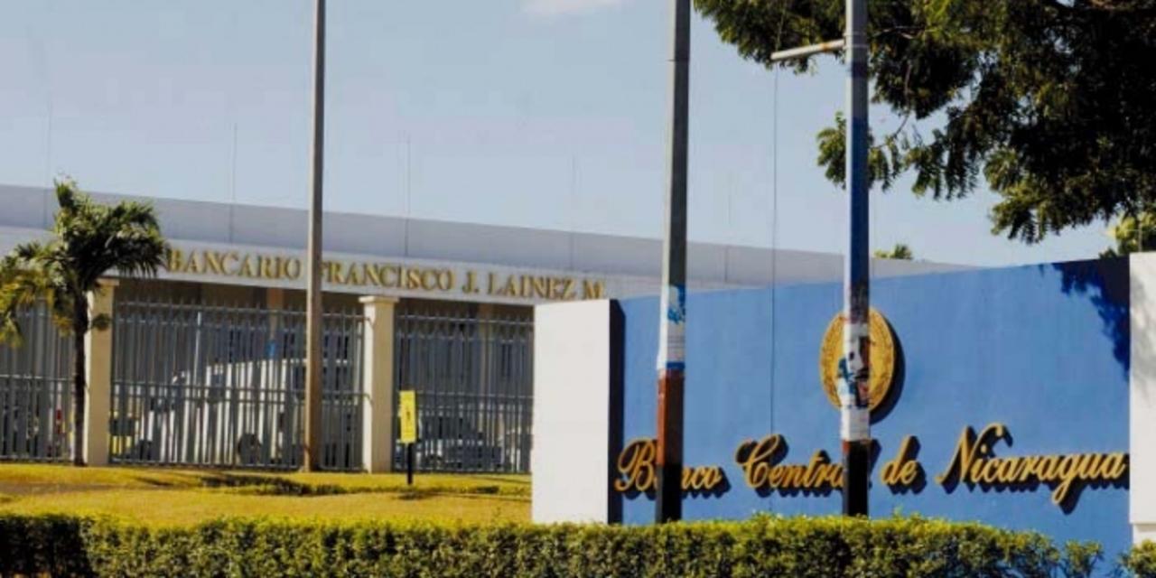 Remesas familiares en Nicaragua suben 21.6%