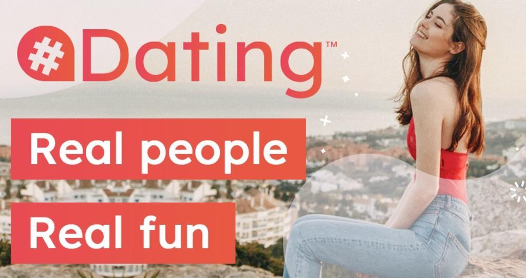 Llega #Dating a México, una app para encontrar pareja