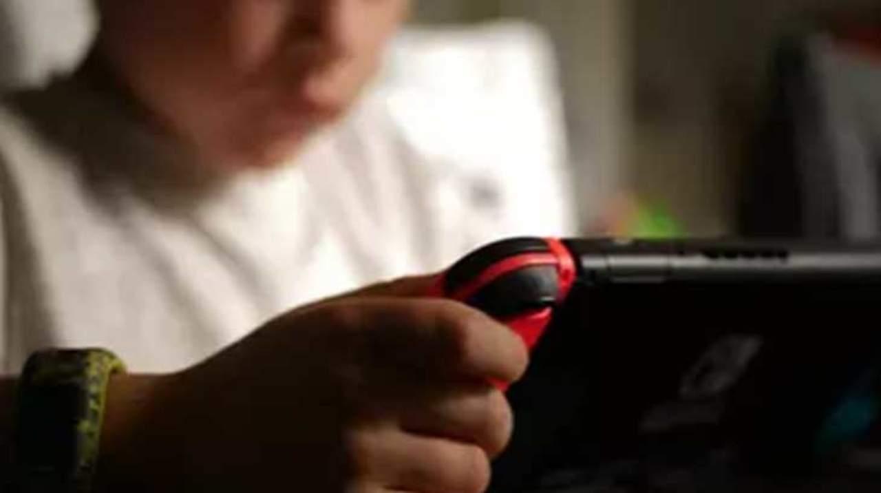 Con reconocimiento facial evitarán que niños abran videojuegos