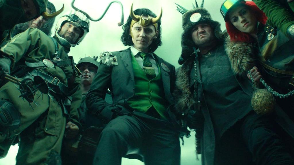 ¿'Loki' tendrá segunda temporada tras el final de la primera?