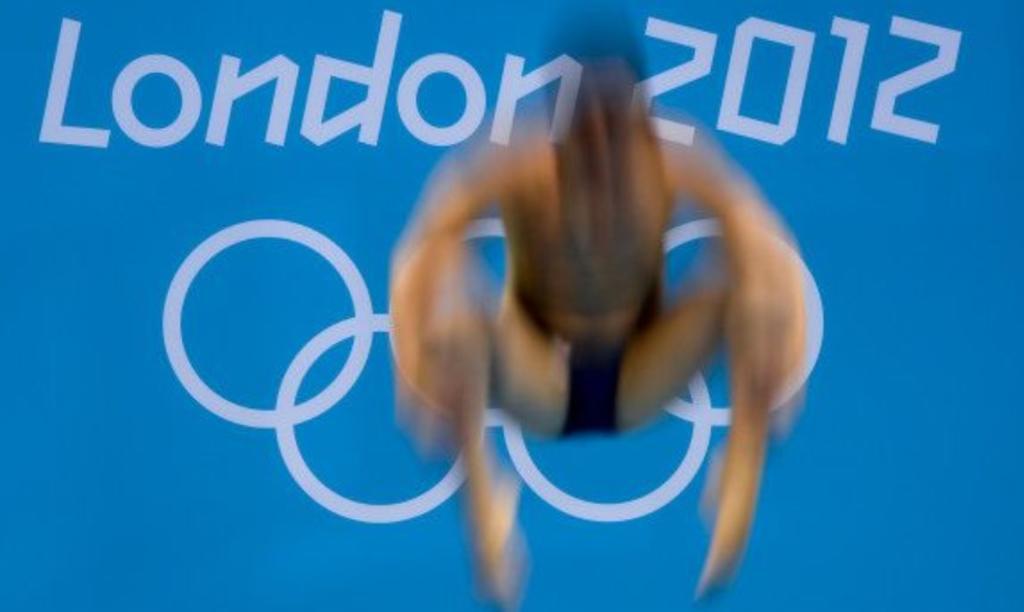 La 'maldición' de los Juegos Olímpicos Londres 2012, 18 atletas murieron
