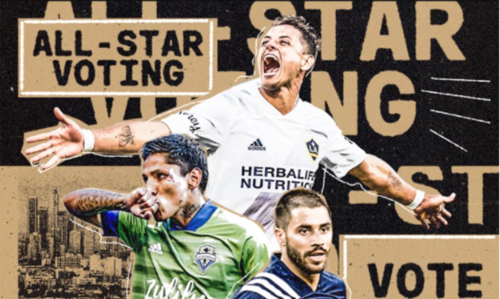 ¿Cómo será el proceso de selección para el All-Star Game entre Liga MX y MLS?