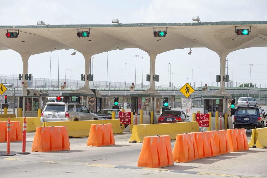 AMLO defiende que el Ejército controle las aduanas de México