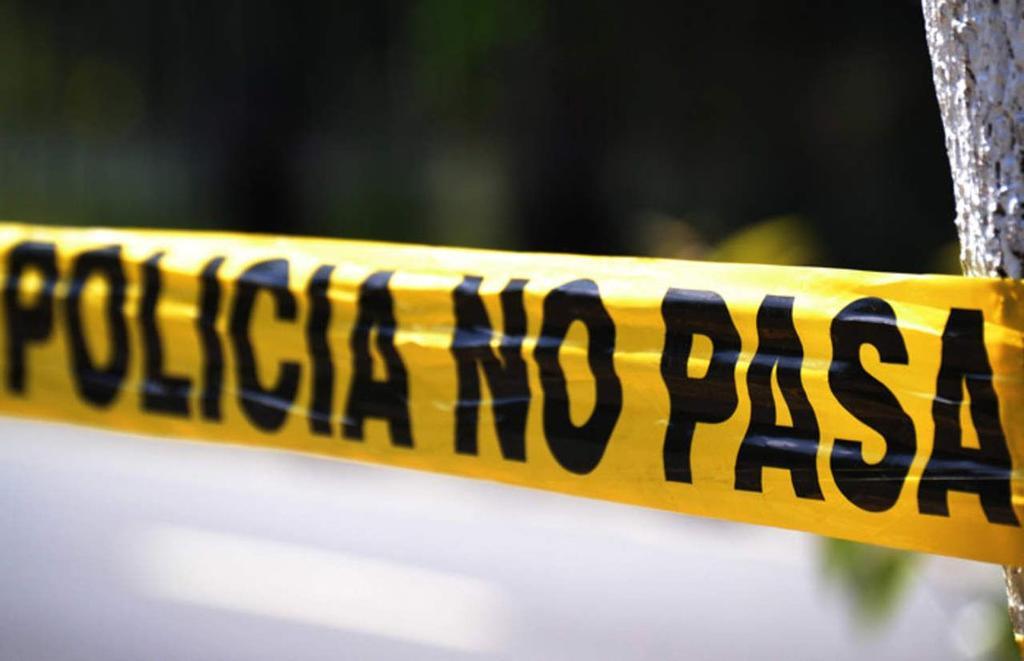 Niña de 7 años es asesinada presuntamente por su hermano en León