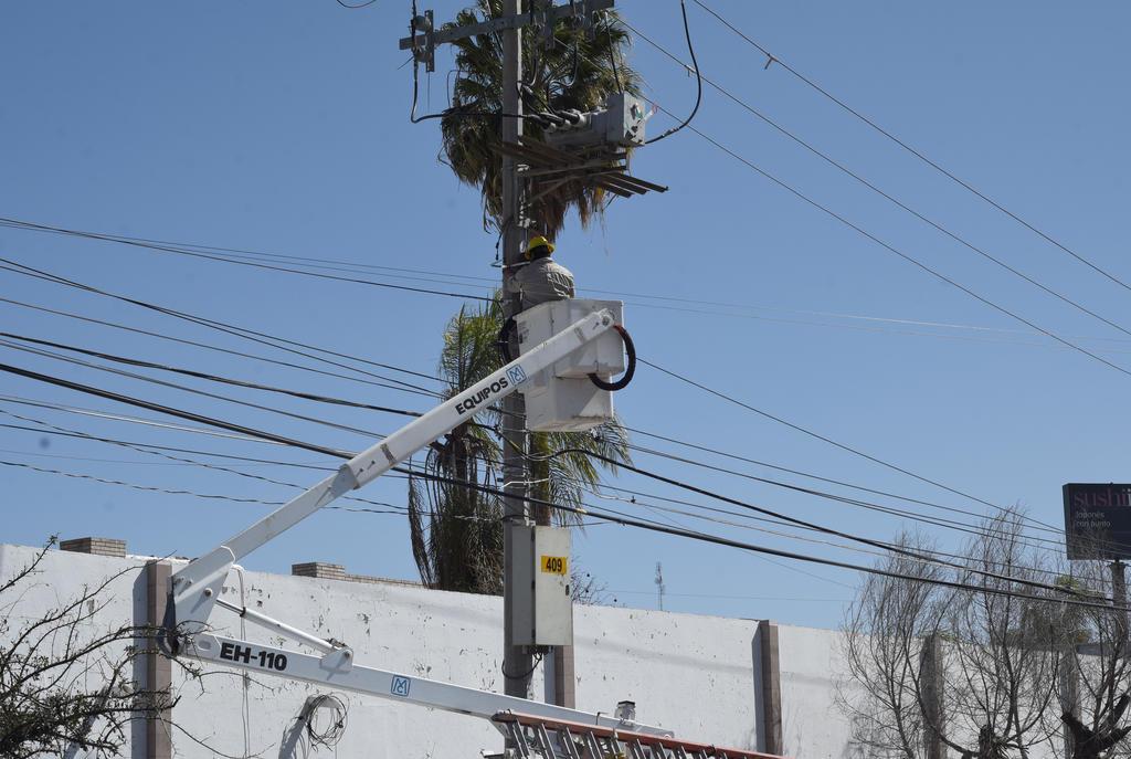 Tribunal revoca suspensiones a reforma eléctrica en México