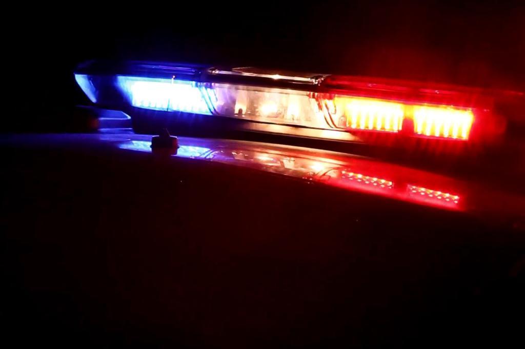 Tiroteo en Levelland, Texas registra un policía muerto y tres heridos