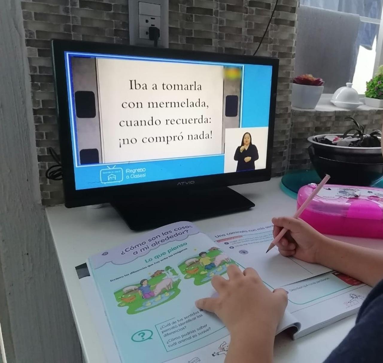 Preocupa inmunidad de personal docente en Durango