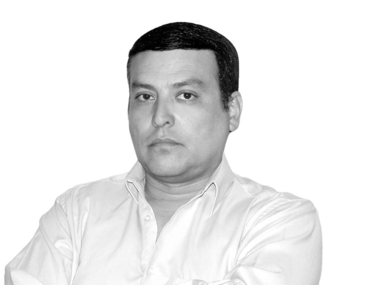 ¿Quién mató a Manuel Buendía?
