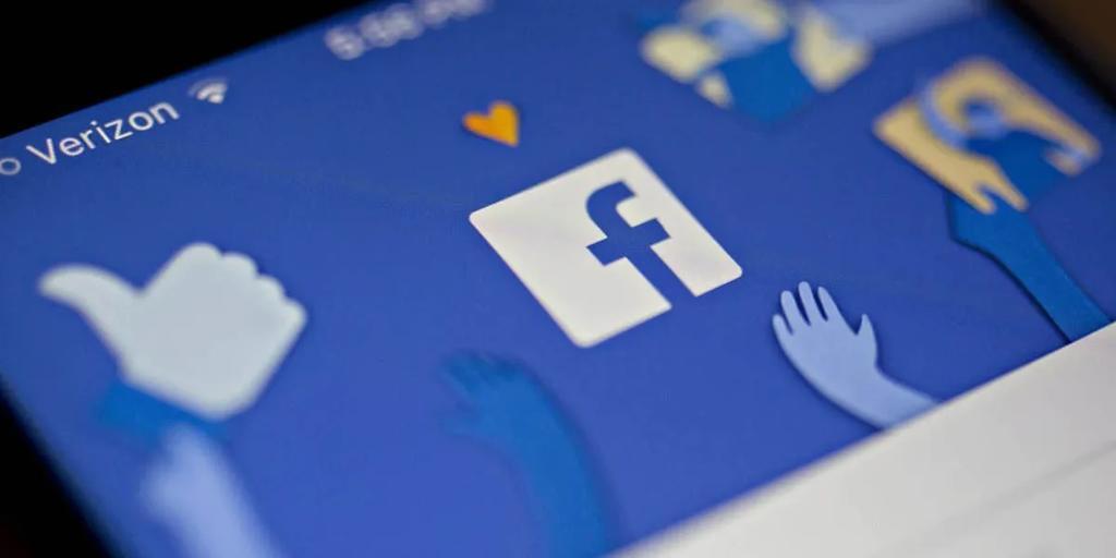 Facebook destacará la participación de 'expertos' en los grupos