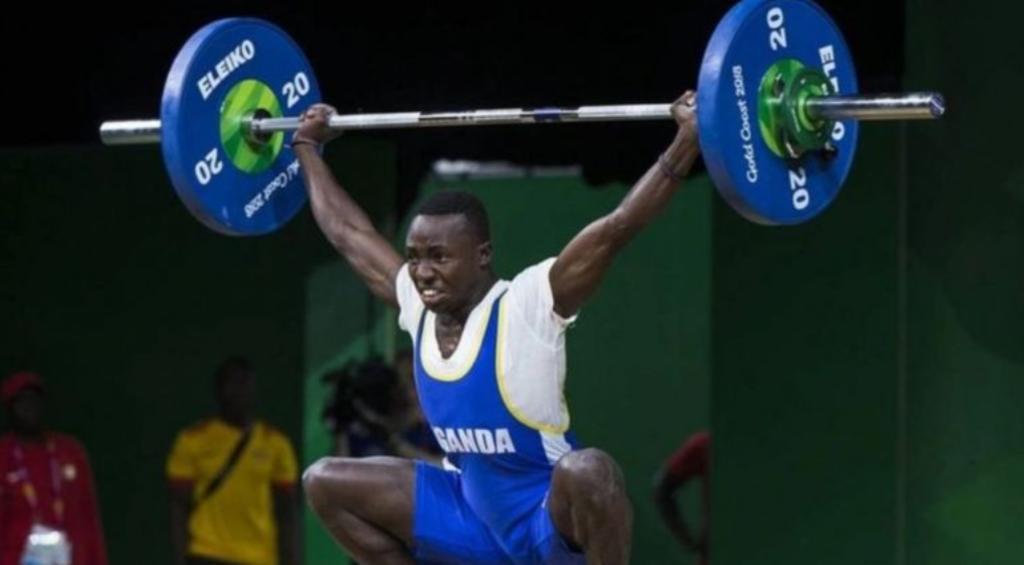 Atleta de Uganda desaparece del campamento de los Juegos Olímpicos de Tokio