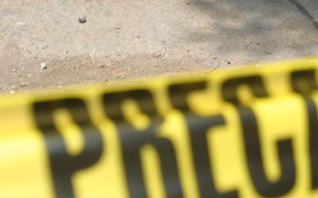 Grupo armado secuestra a 3 funcionarios en la sierra de Guerrero