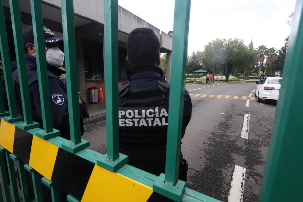Juez ordena restitución de bienes de la Universidad de las Américas Puebla