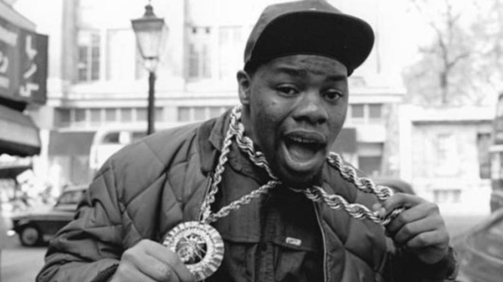 Fallece el rapero Biz Markie, ícono del 'beatbox' de los 90