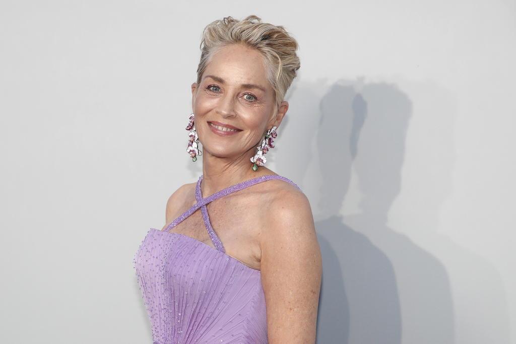 Famosos recaudan en Cannes 11 mdd para la lucha contra el sida