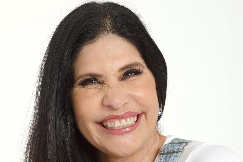 Raquel Garza defiende a Santos Laguna de los comentarios de Arath de la Torre