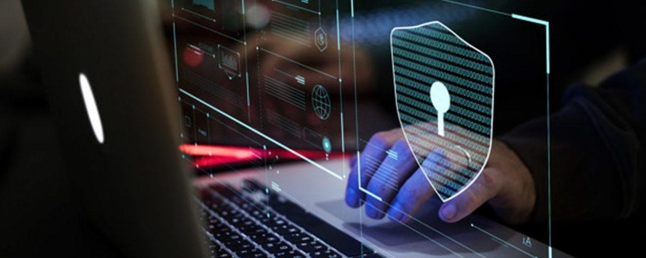 Alerta INAI por alza de ciberdelincuencia