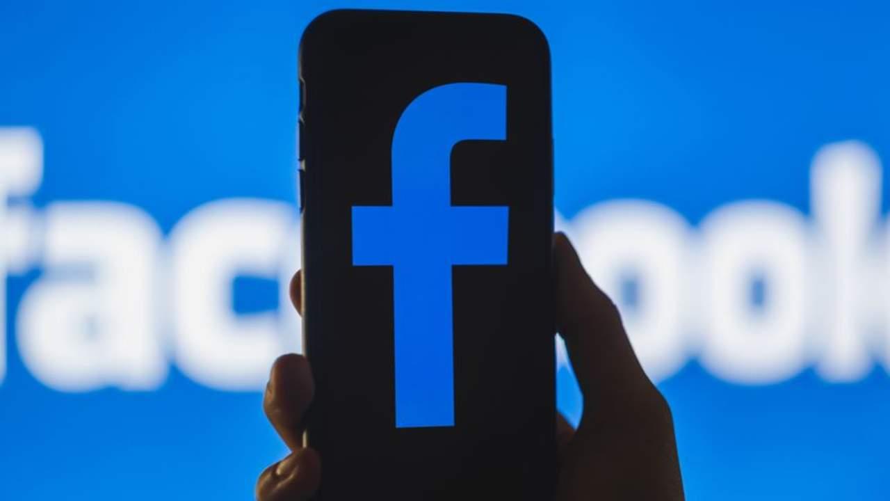 Los grupos de Facebook destacarán la opinión de expertos