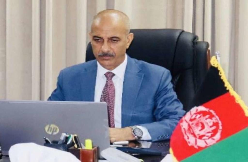 Afganistán retira a su embajador de Pakistán tras el secuestro de la hija del diplomático