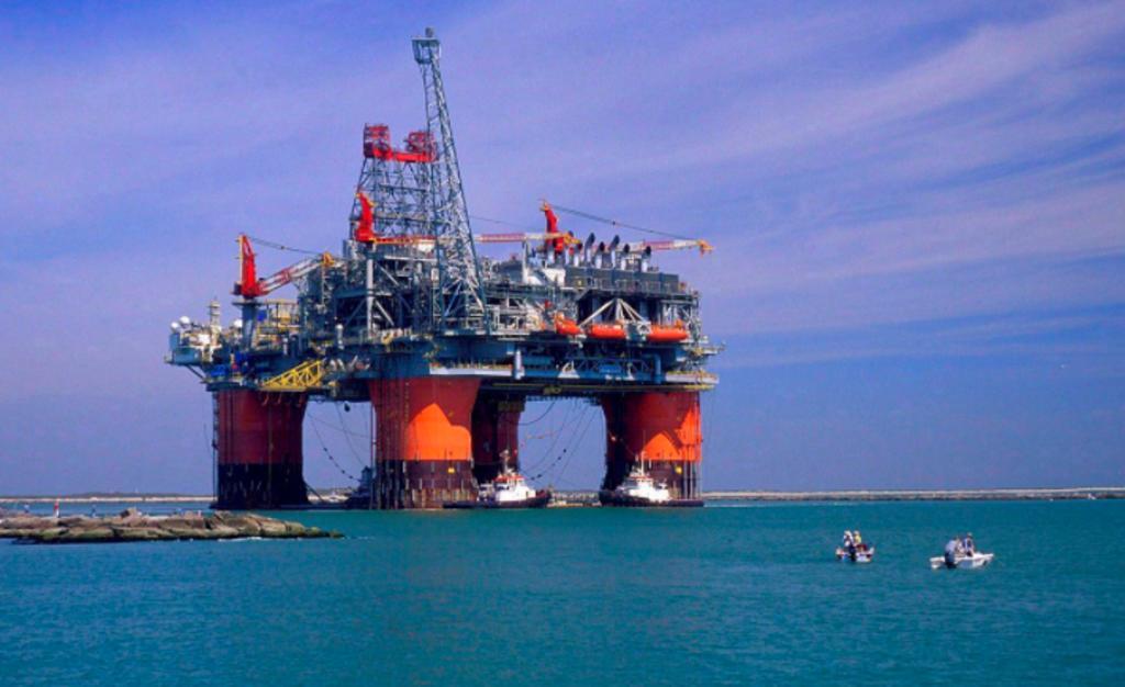 México, sin capacidad para aumentar producción de petróleo crudo a partir de agosto