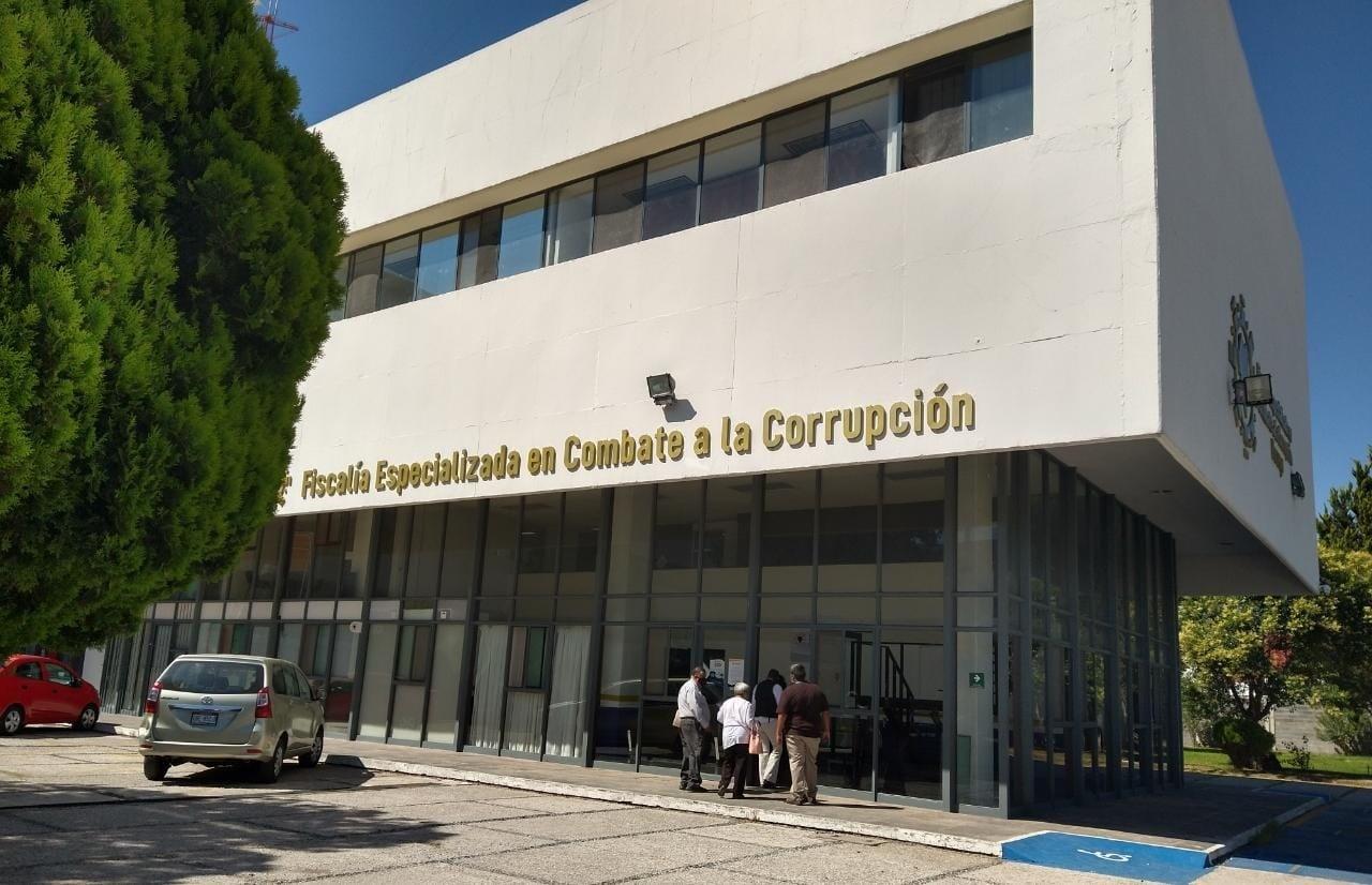 Corporaciones, las más acusadas de corrupción en Durango
