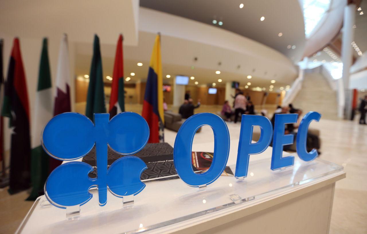 OPEP y aliados logran  acuerdo de producción