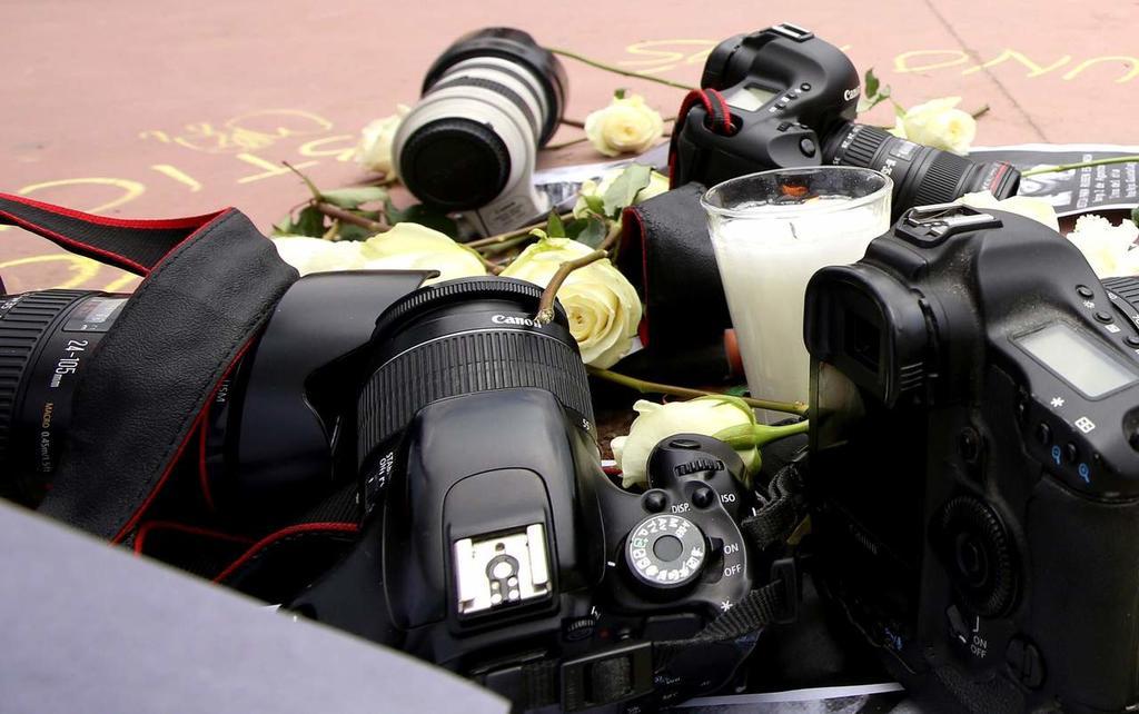 AMLO asegura que en su gobierno ya no se espía a periodistas