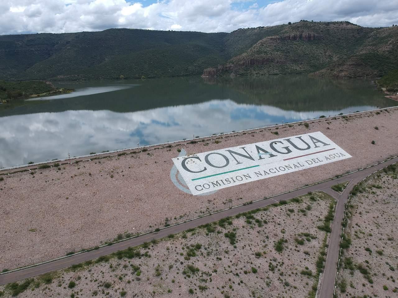 Alerta en Durango por fuertes lluvias a partir del miércoles