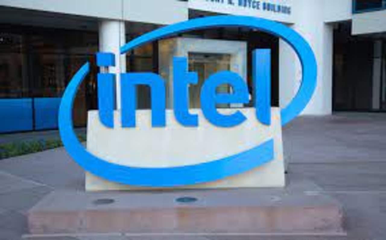 Intel explora la compra del fabricante de chips GlobalFoundries