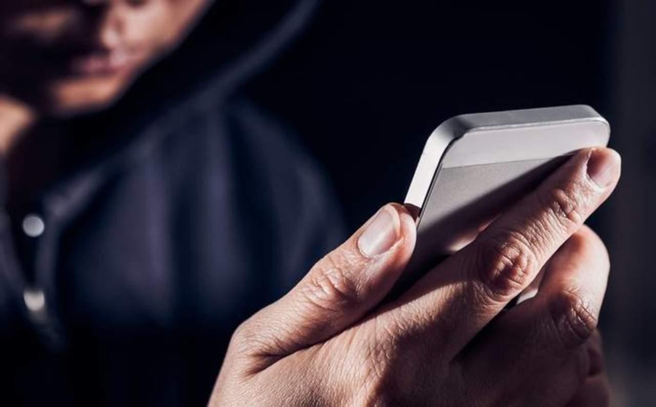 La ONU alerta sobre medidas para eliminar el discurso de odio en redes sociales