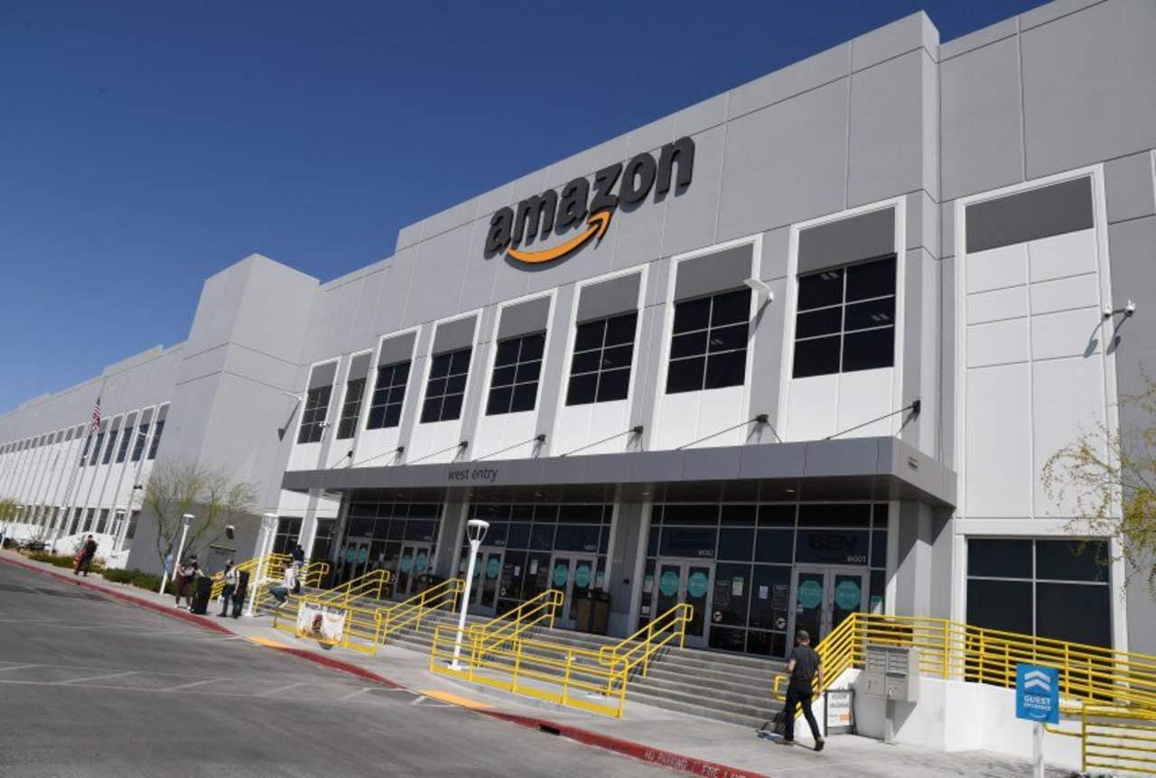 Exigen a Amazon que retire de la venta productos peligrosos