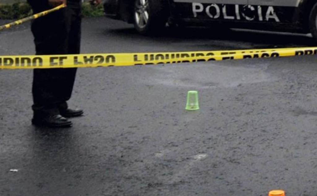 Un policía municipal y cuatro hombres más fueron asesinados en Jalisco en distintos hechos