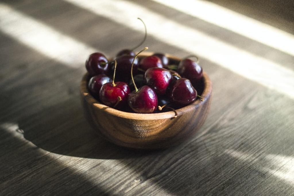 Conoce tres frutas que pueden ser letales para ti