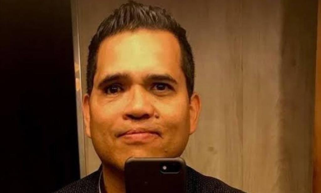 El periodista Abraham Mendoza es asesinado a tiros en Morelia, Michoacán