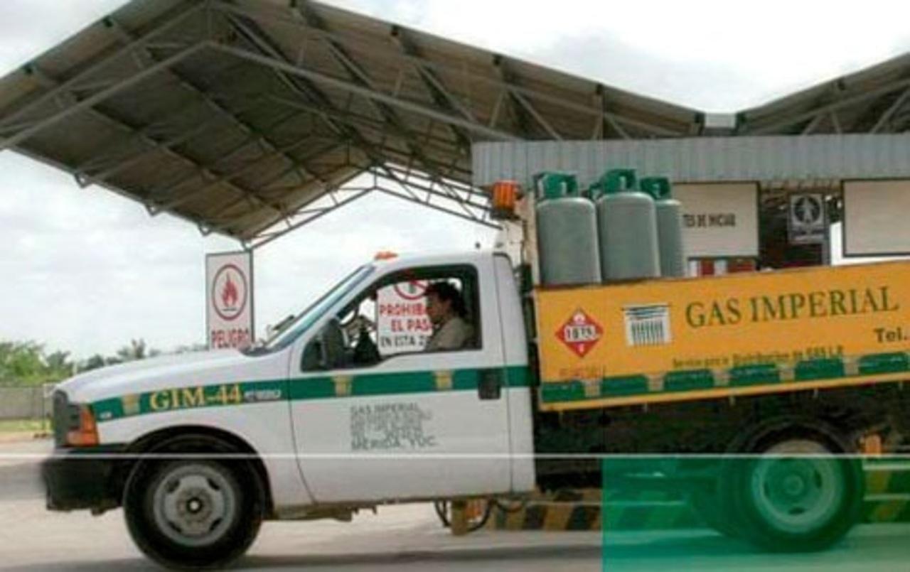 Regio Gas Lerdo, de lo más caro del país