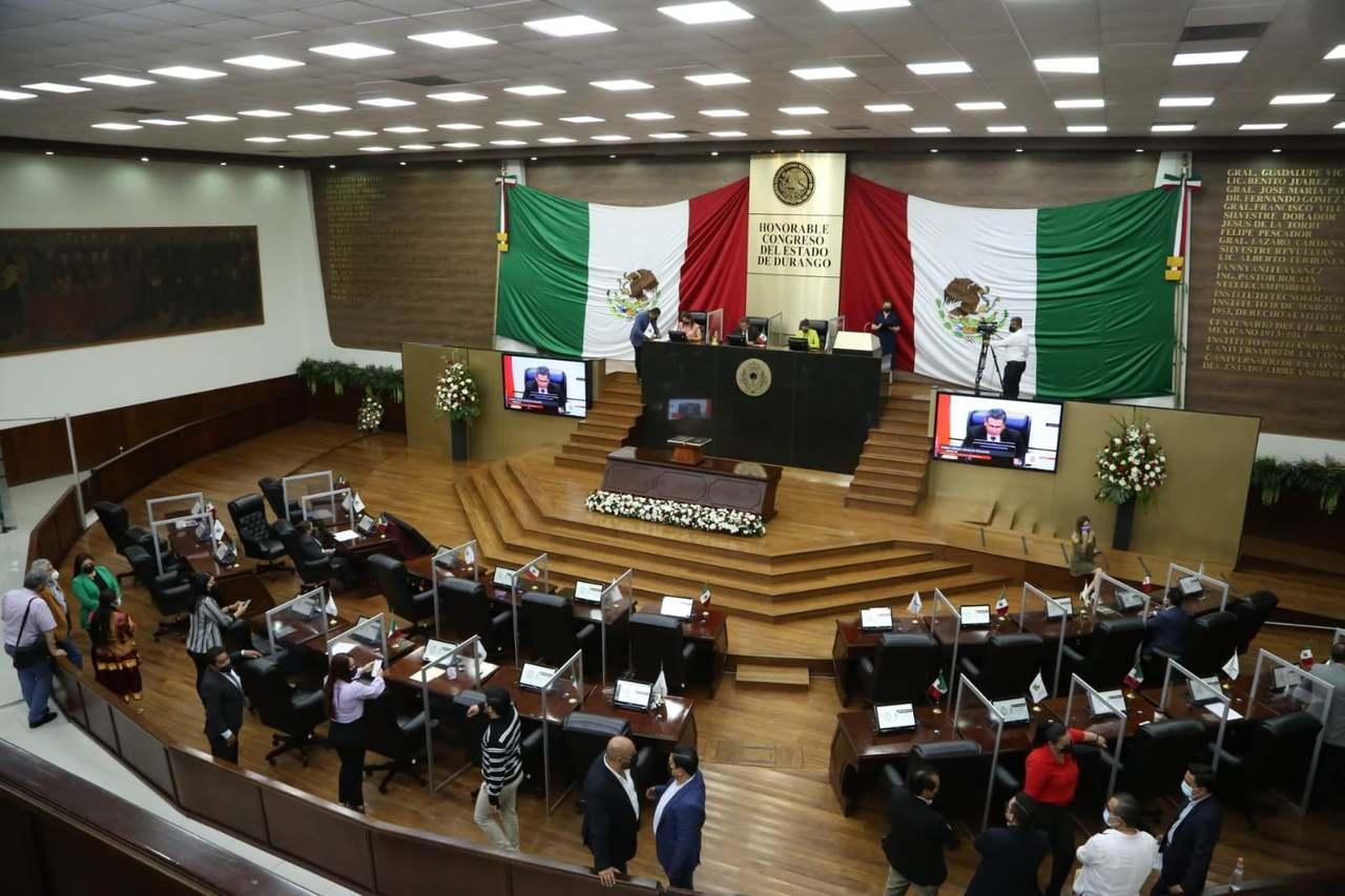 Boletas electorales incluirán foto de candidatos