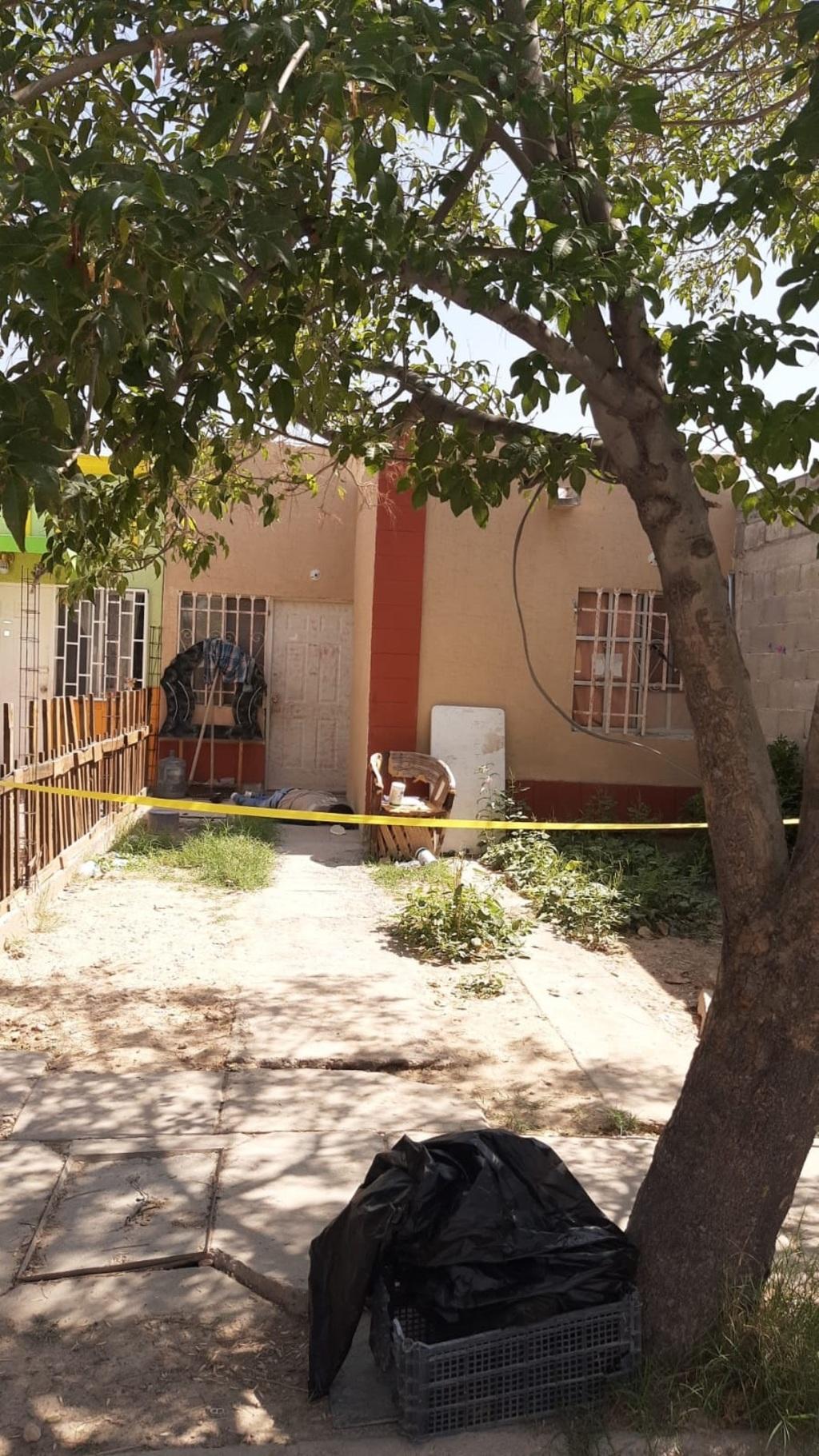 Brigadista del departamento de Vectores muere en calles de Gómez Palacio al sufrir infarto