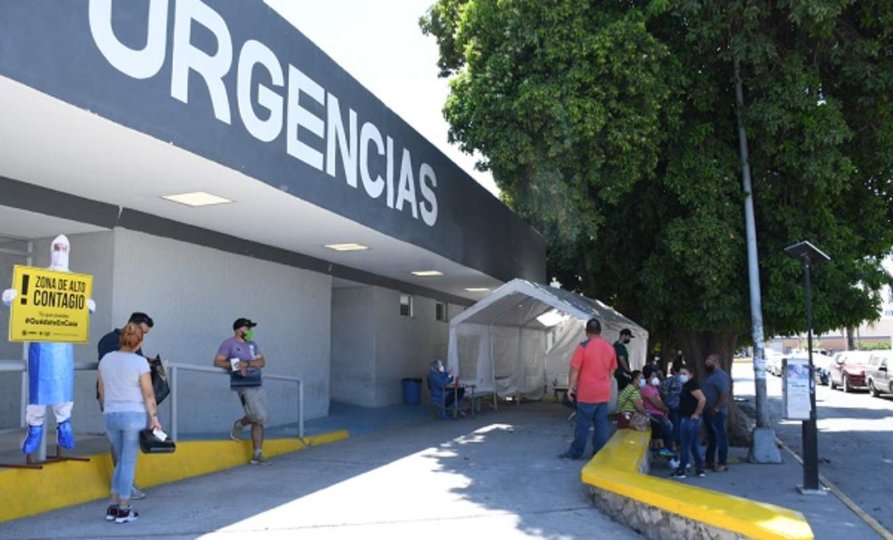 Atropellan a regiomontano en Gómez Palacio