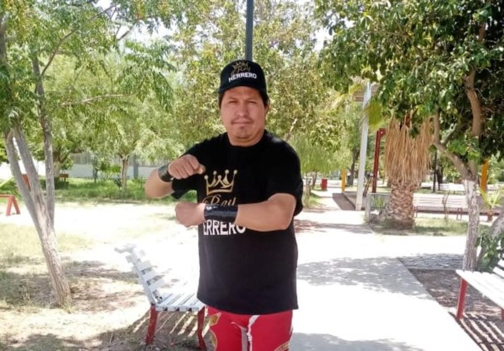 Lucharán a beneficio de Hijo del Diabólico en Torreón