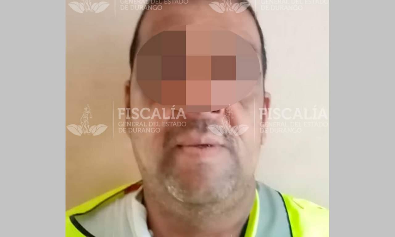 Cae presunto homicida de Ciudad Juárez; se escondía en Gómez Palacio