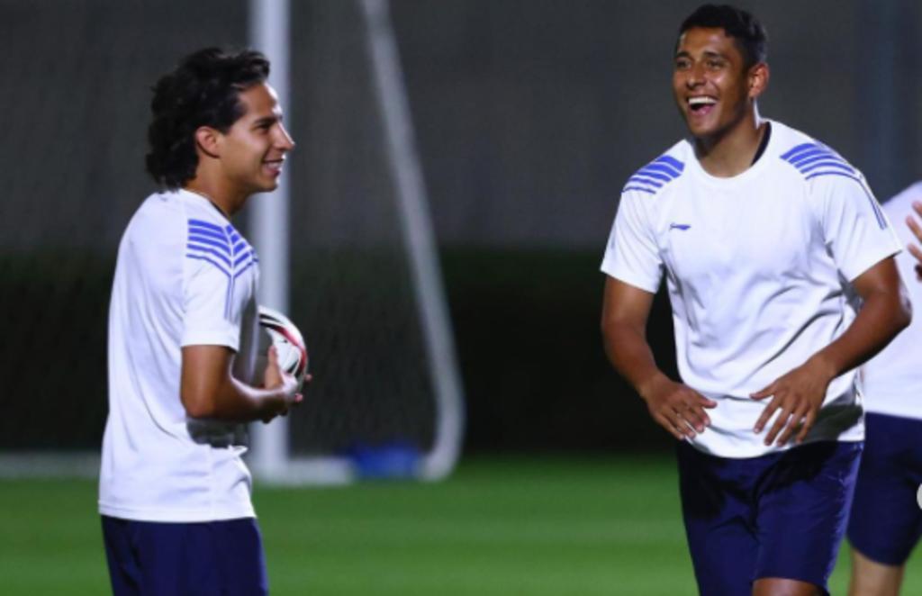 ¿Dónde y cuándo ver el debut de la Selección Mexicana en Tokio 2020?